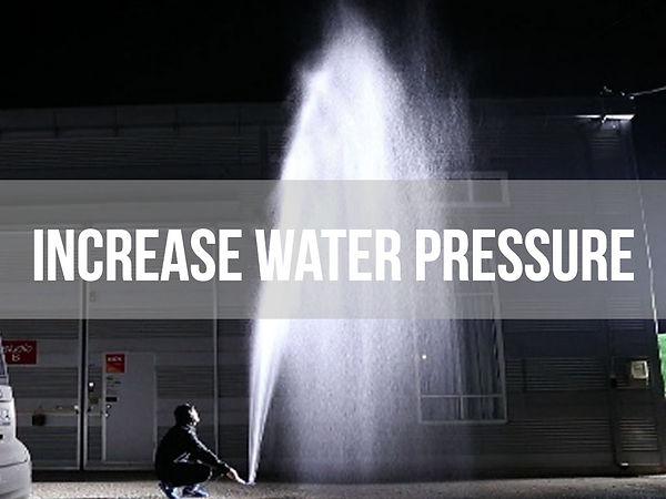 increase_water_pressure.jpg