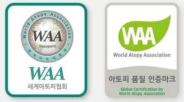 WAA_certification.png