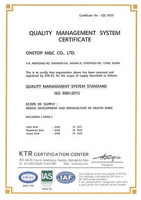 ISO9001_certificate.jpg