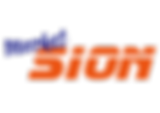 market_SION_logo.png