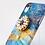 Thumbnail: SAPPHIRE; Accesoriu F-TOK pentru dispozitive mobile