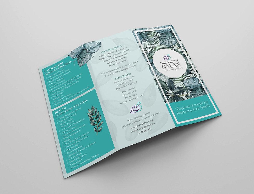 brochureoutside.jpg