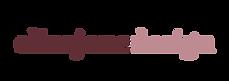 Eliza Logo.png