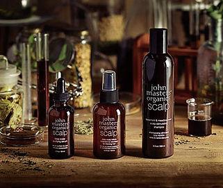 john-masters-organics-scalp.jpg