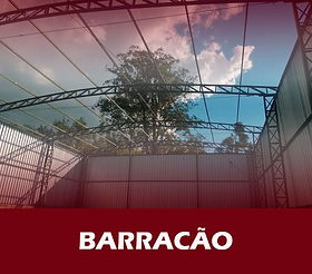 BARRACÃO.jpg