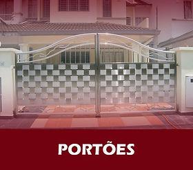 Portões.jpg