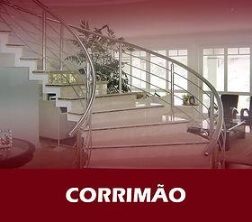 Corrimão.jpg