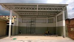 estrutura metalica3