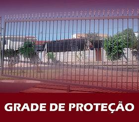 GRADE-DE-PROTEÇÃO.jpg
