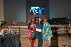2020 Youth Empowerment Summit