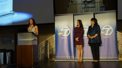 "Channel 7 ""Cool Kids"" Awards Ceremon"