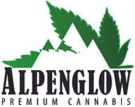Alpenglow%2520Premium%2520Cannabis%2520L