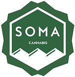 soma%20large%20logo%20solid%20(4)_edited