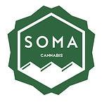 soma large logo solid (4).JPG