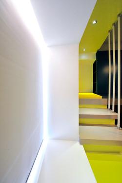 家居設計 Home Design HK Cohen bb Bedroom (13)