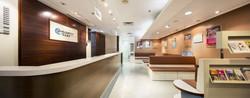 醫療診所設計 Clinic & MedicalDesign (14)