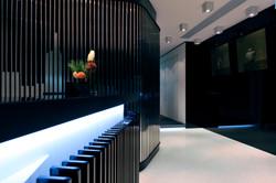 辦公室設計 Office Design Reorient Group (17)