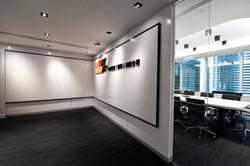 辦公室設計 Office Design 中國寶豐(國際)有限公司 (1)
