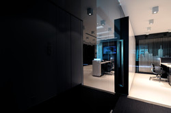 辦公室設計 Office Design Reorient Group (13)