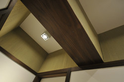 家居設計 Home Design HK 和室 Japanese Style Home (10)