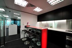 辦公室設計 Office Design Reorient Group (4)