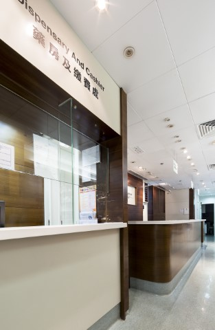 醫療診所設計 Clinic & MedicalDesign (16)