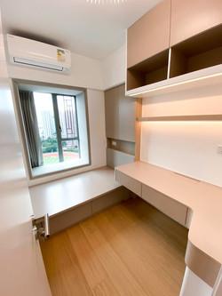 家居設計 Home Design hk