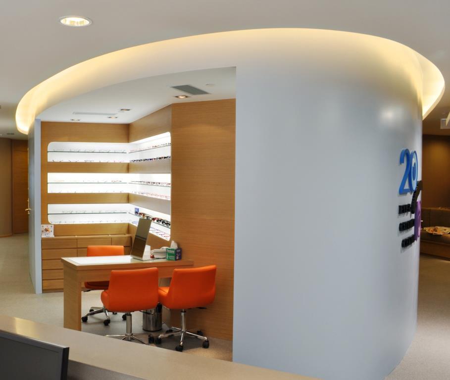 Eye Center (4)