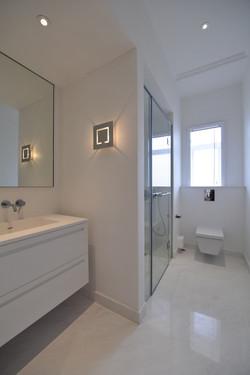 Home Design hk Didier Apartment  (7)