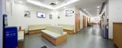 醫療診所設計 Clinic & MedicalDesign (5)