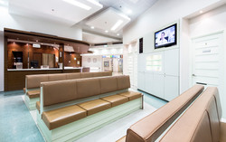 醫療診所設計 Clinic & MedicalDesign (32)