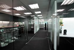 辦公室設計 Office Design Reorient Group (7)