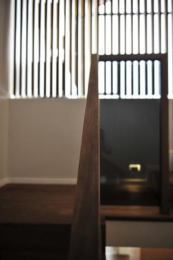 家居設計 Home Design 熱帶雨林 Tropical alike House (7)