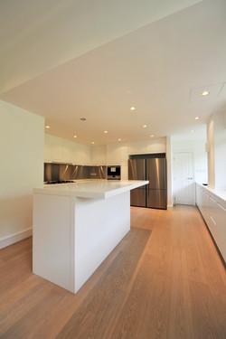 Home Design hk Didier Apartment  (8)