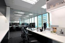 辦公室設計 Office Design Reorient Group (9)