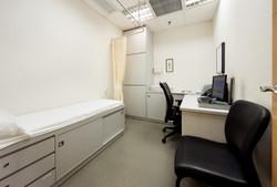 醫療診所設計 Clinic & MedicalDesign (2)