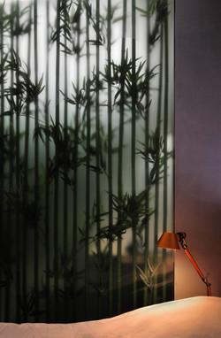 家居設計 Home Design hk  _綠_升級的家 Green within 600sqft (2)