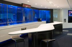 辦公室設計 Office Design Cantor Fitzgerald (6)