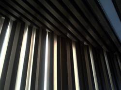 家居設計 Home Design 熱帶雨林 Tropical alike House (4)