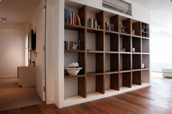 家居設計 Home Design hk 甜美的澳大利亞 Home Sweet Home Australia (5)