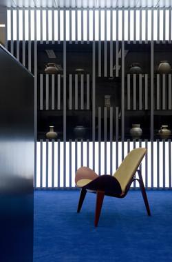 辦公室設計 Office Design Nezu Asia HK (9)