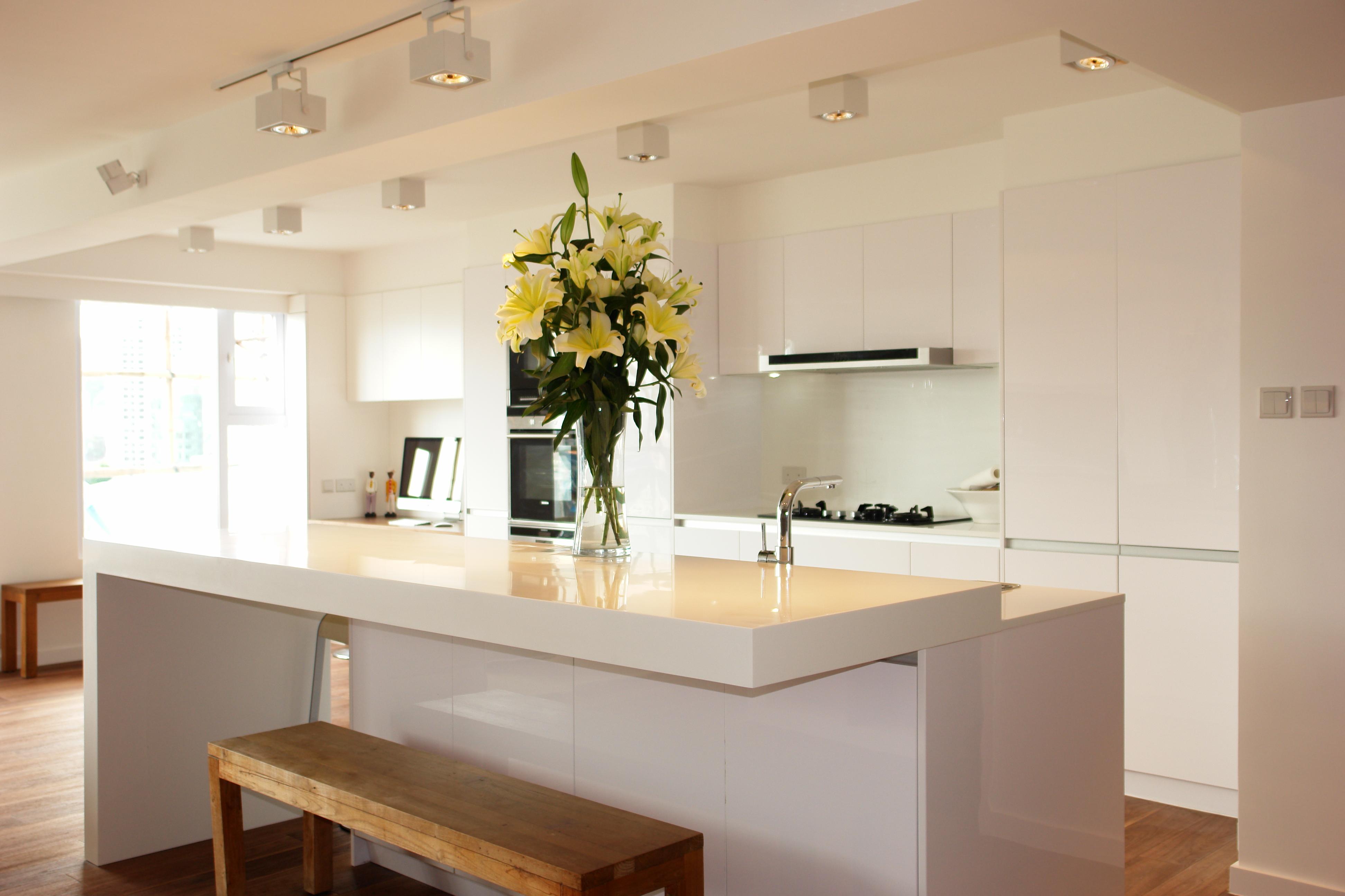 家居設計 Home Design hk 甜美的澳大利亞 Home Sweet Home Australia (15)