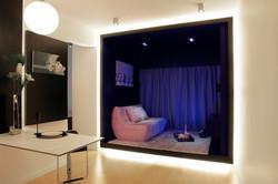 家居設計 Home Design hk 懸浮屋 Floating Home (2)