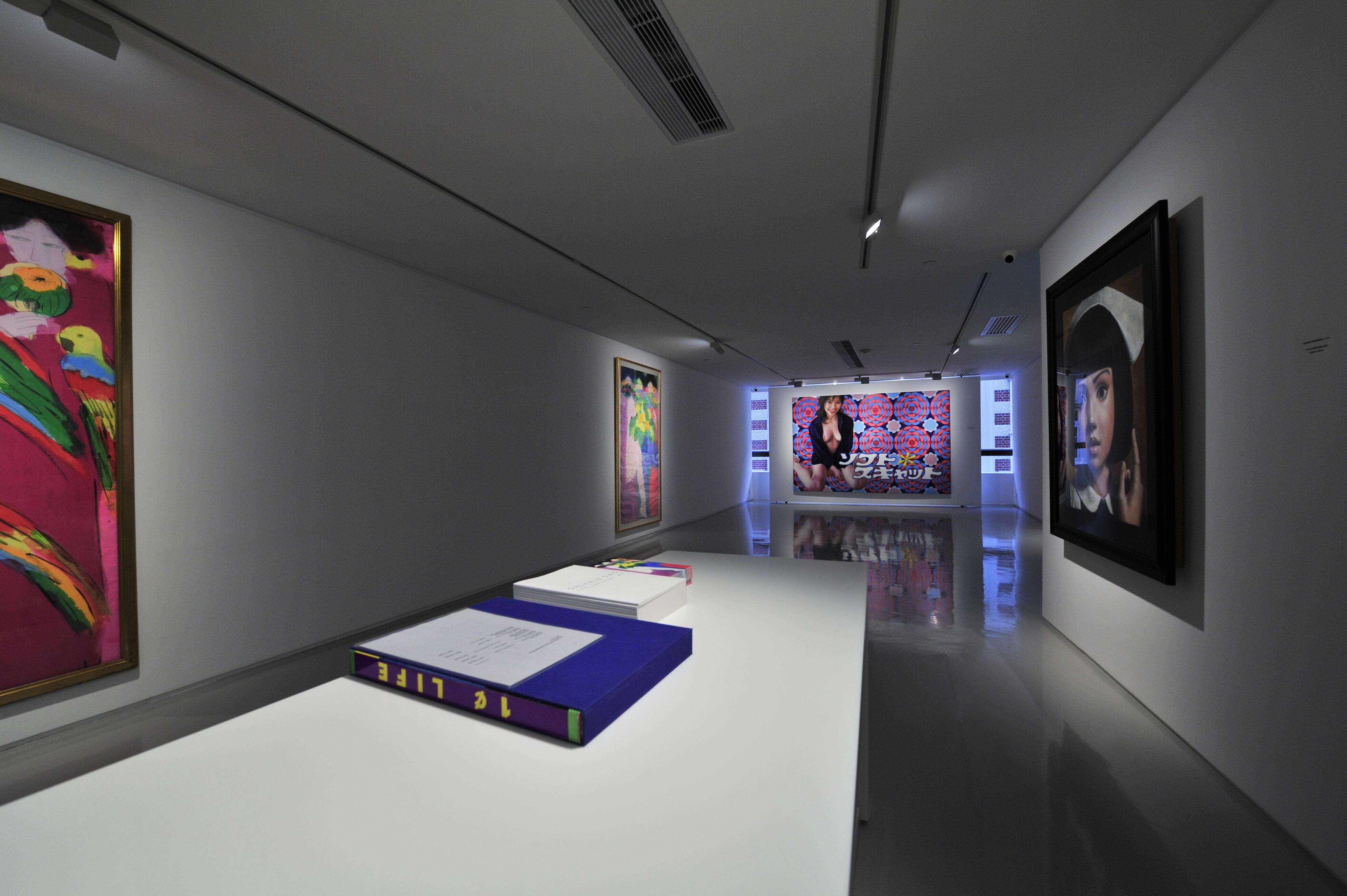 室內設計 Interior Design