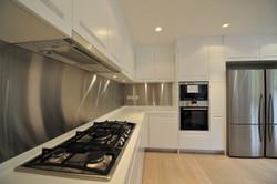 Home Design hk Didier Apartment  (3)