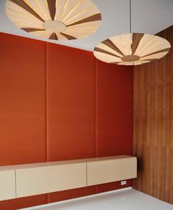 家居設計 Home Design 熱帶雨林 Tropical alike House (5)