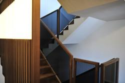 家居設計 Home Design 熱帶雨林 Tropical alike House (12)