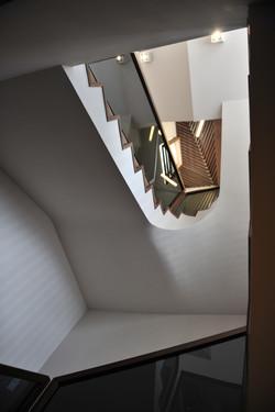 家居設計 Home Design 熱帶雨林 Tropical alike House (6)