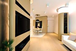 家居設計 Home Design hk 成長中的雨林 Family Trees  (6)