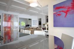 Home Design hk Didier Apartment  (15)